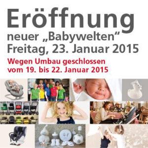 babywelt-neustart2015