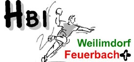 hbi-logo-farbig2009