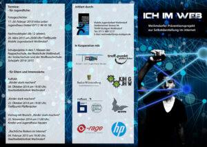 ich-im-web_infoflyer-frontfinal2