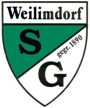 logo_sgweilimdorf