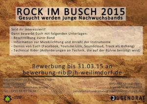 bewerbung-rock-im-busch