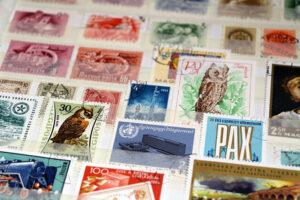img_2567-briefmarken