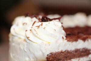 img_8482-torte