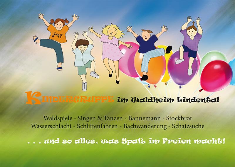 kindergruppe-waldheim