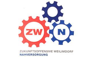 logo-zukunftsoffensive-nahversorgung
