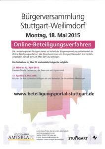 flyerversammlung2015