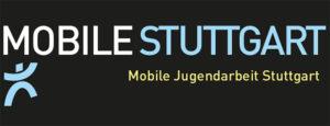 logo-mobile-jugendarbeit