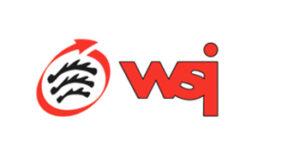 logo-wsj