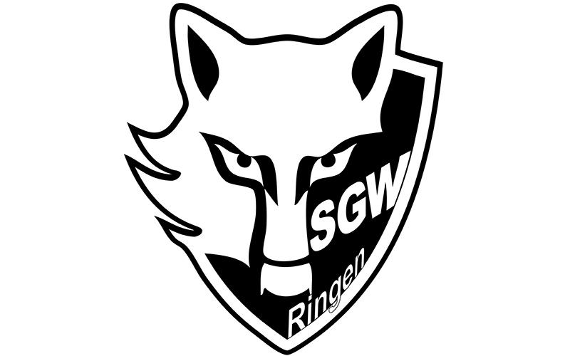 sg-weil-logo-wolf