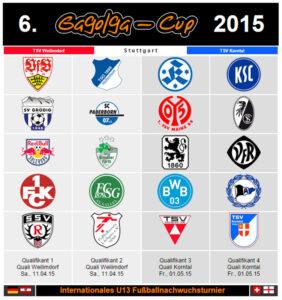gagolga-cup2015