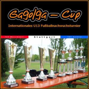 gagolga2015