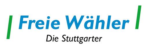 logo-freie-waehler-stuttgart