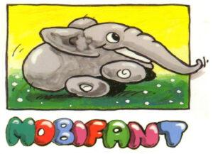 logo-mobifant