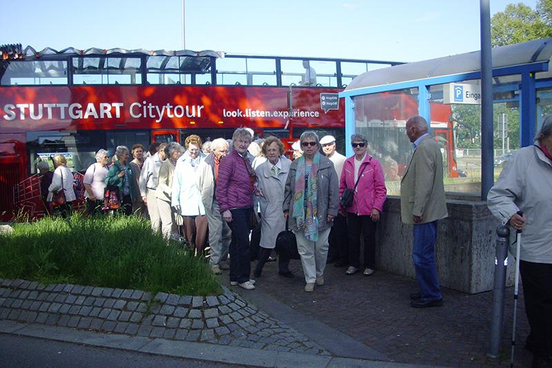 dsci0630jpg-stadtrundfahrt-2