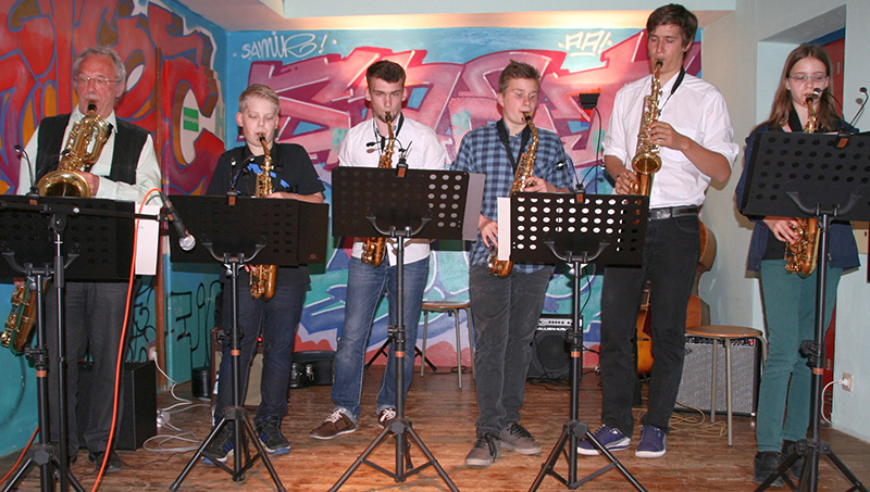solitude-saxophon-ensemble