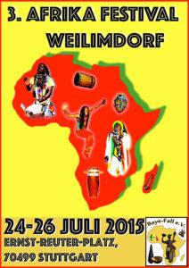 afrika-festival-weilimdorf-2015_1