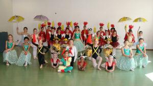 img_0033-ballett
