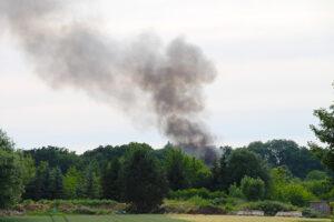 img_1763-gartenhausbrand