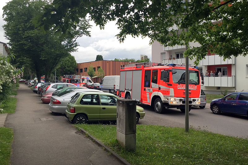 img_5608-mittenfeldstrasse