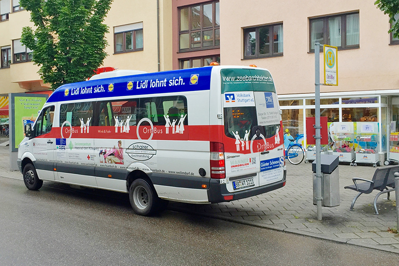 img_5696-ortsbus