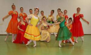 img_9908-ballett