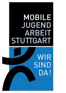 logo-mobilejugendarbeit