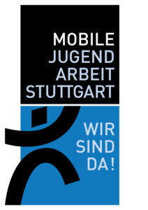 logo-mobilejugendarbeit