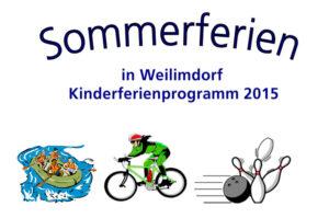 logo-sommerferien2015
