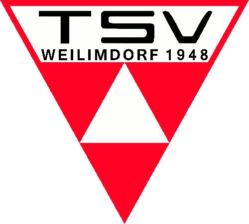tsv-logo-2013