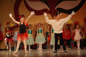 dsc09516-ballett