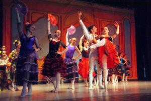 dsc09794-ballett