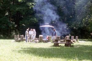 grillplatz_fasanenwald800p