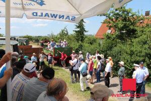 img_1826-felderrundfahrt-start