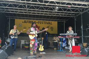 img_5837-afrikafestival