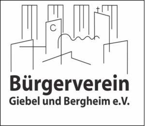 logo_buergerverein-giebel
