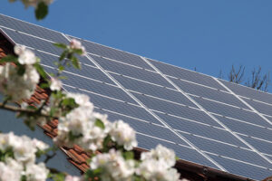 p4255232-photovoltaik