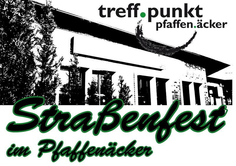 strassenfest-pfaffenaecker