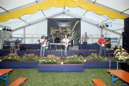 zeltfest-musikverein