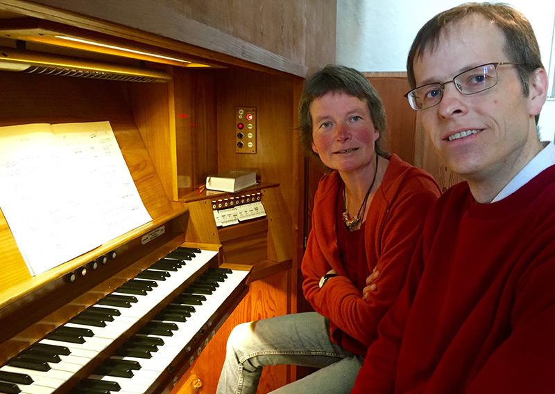 img_5188-orgelnacht