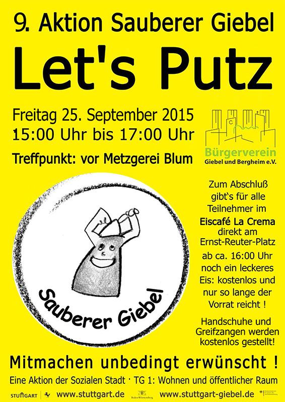 2015-09-25-plakat-lets-putz