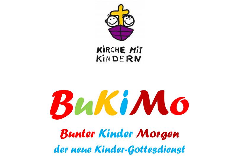 bukimo-logo