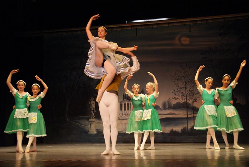 dsc09553-ballet