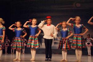 dsc09639-ballet