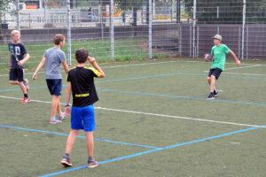 dsc_7097-amercianfootball