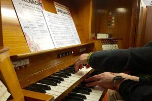 img_6239-orgelnacht
