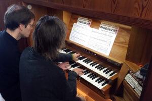 img_6244-orgelnacht