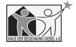 logo-hausderbegegnung