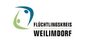 logo-fluechtlingskreis