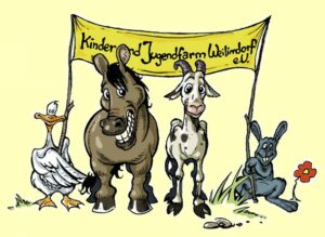 logo_jugendfarm_gross