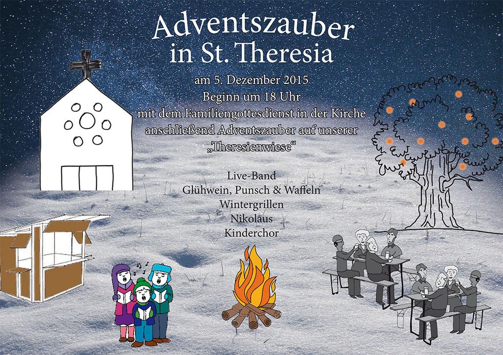 adventszauber-theresia